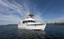 beneteau-swift-trawler-34-18369040122770496751526655654568x