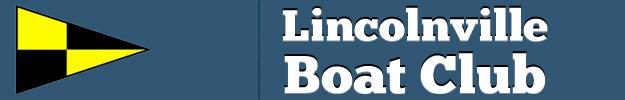 Lincolnville Boat Club BANNER