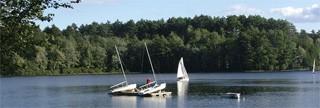 Lincolnville Boat Club