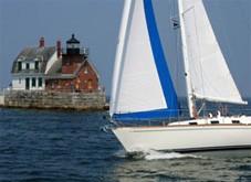 Rockland Yacht Club