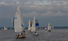 Neenah Nodaway Yacht Club