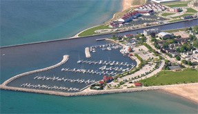 Sheboygan Yacht Club, Inc.