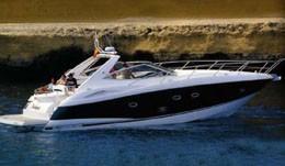 46 Sunseeker Portofino 2003_260x151