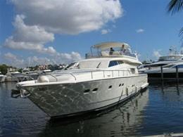 80 Ferretti Motoryacht_260x195
