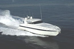 80 Overmarine Mangusta 260x172