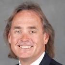 Dave Millett HS
