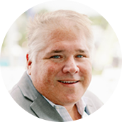 Russ Schafer - Denison Yachting Fort Lauderdale Broker