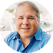 Russ Schafer - Denison Yachting Fort Lauderdale Broker
