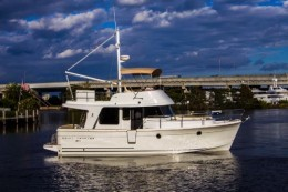 34 Beneteau Swift Trawler2_0_0