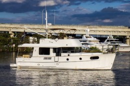 44 Beneteau Swift Trawler0_0_0