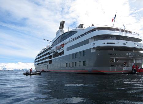 Megayachts For Sale in Europe - Frech Med Superyachts
