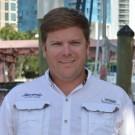 Florida Yacht Broker - Wiley Sharp