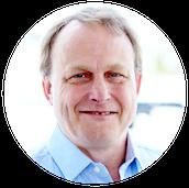 Fred Schmitt - Denison Yachting Great Lakes Broker