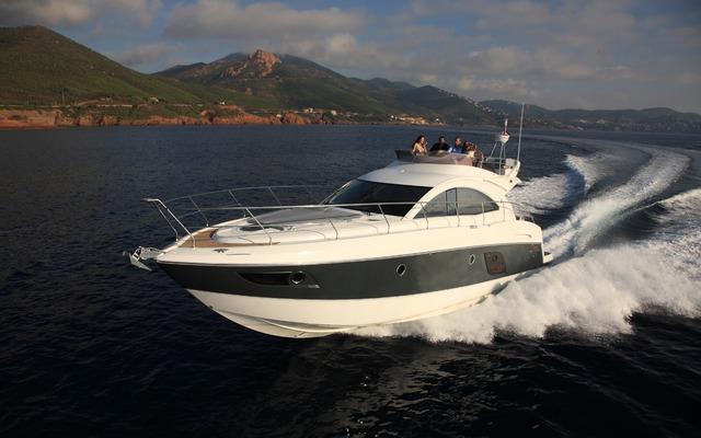39969_2013_beneteau_Flyer_Gran_Turismo_Flyer_Gran_Turismo_49_Fly