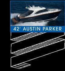 42 Austin Parker Denison