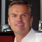 Jeff-Phillips-Headshot02-1200