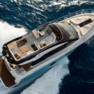 MC5 by Beneteau