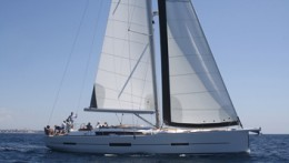 Denison Yacht Sales is the Exclusive Dufour Yachts Dealer in California