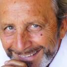 Jean-Marie Cabri