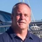 Yacht Broker Mark Rinker