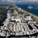 2014 Fort Lauderdale International Boat Show