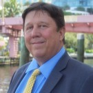 Certified Professional Yacht Broker - Bob Anslow