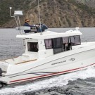 01_beneteau_barracuda_9