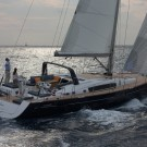 Beneteau Oceanis 60 Sailboat - Denison Yacht Sales