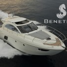 Beneteau offered by Denison Yacht Sales