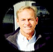 Kurt Jerman - Denison Yachting San Diego Broker