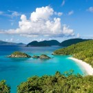 us_virgin_islands-big