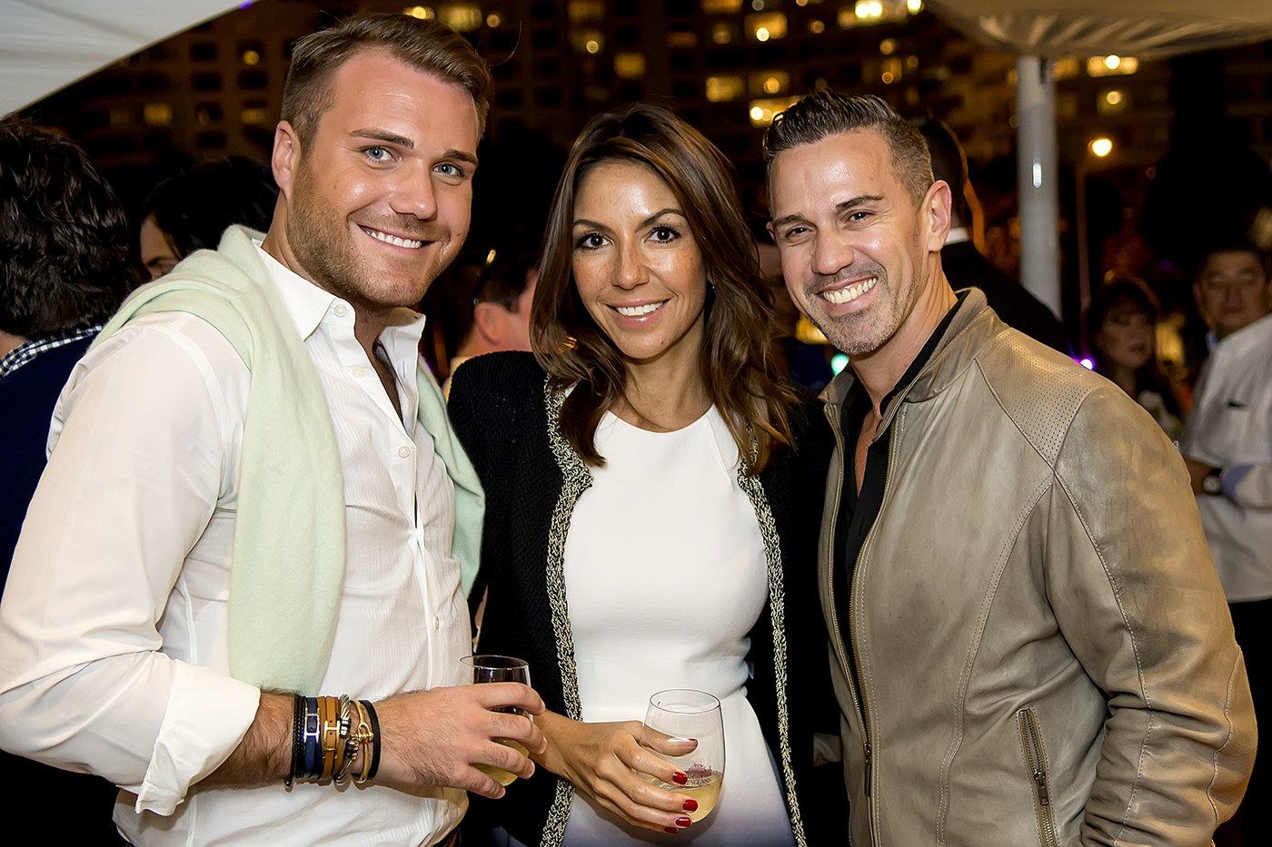miami-yacht-show-2015-an-evening-on-la-pellegrina