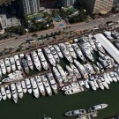 Largest_Yachts_During_the_Miami_Boat_Show_feb_2015