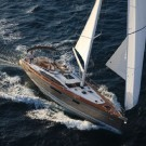 Used Jeanneau Yacht for Sale