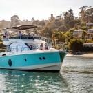Monte Carlo 4 - Denison Yacht Sales