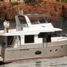 Beneteau 50 Swift Trawler