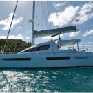 San Diego Yacht Broker Mat Bryant