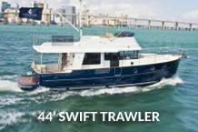 44SWIFT_nav