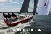 CC30_nav
