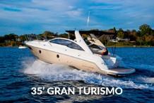 GT35_nav