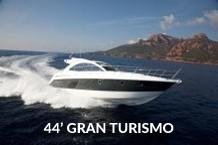 GT44_nav