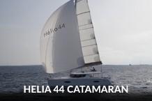 HELIA44_nav