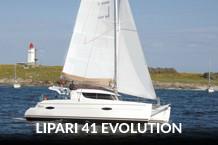 LIPARI41_nav