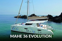 MAHE36_nav