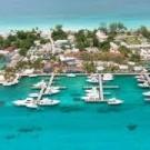 Bimini Yachts