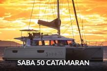 SAA50_nav