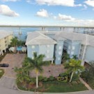 Denison Stuart Florida Office