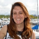 Lisa Borkowski headshot