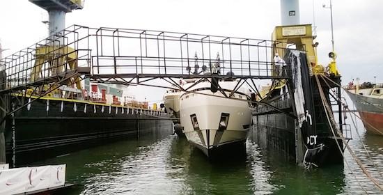 Hydro Tec-Palumbo