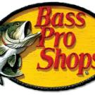 Bass_Pro_Shops_logo - small